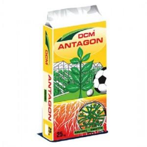 ANTAGON1