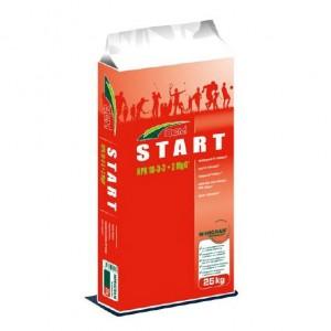 DCM-Start