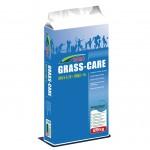 Grass-Care_25kg