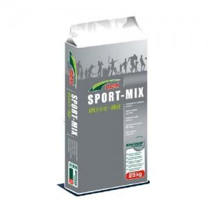 Sport-Mix