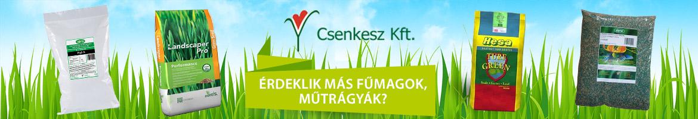 banner_csenkesz